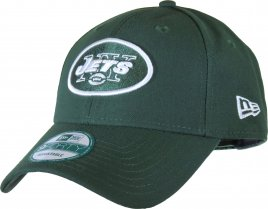New York jets 940 Green keps online manky.se